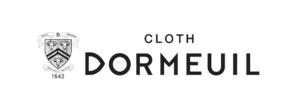 Cloth Dormeuil 1