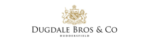 Dugdale Bros and co
