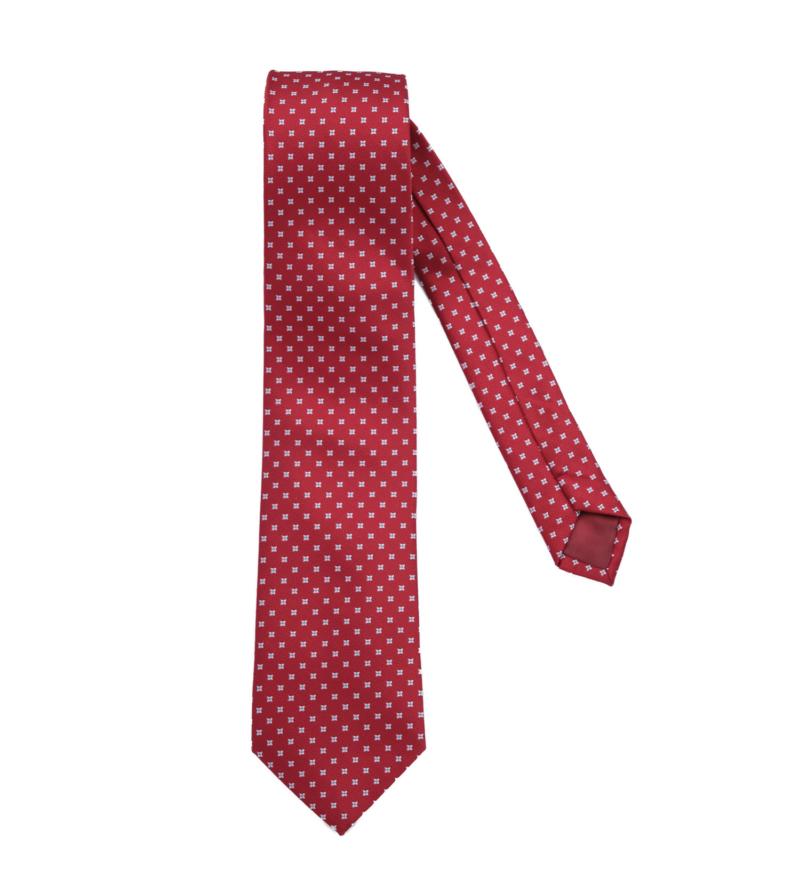 tie set 1 1