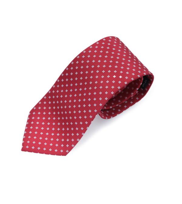 tie set 1 2