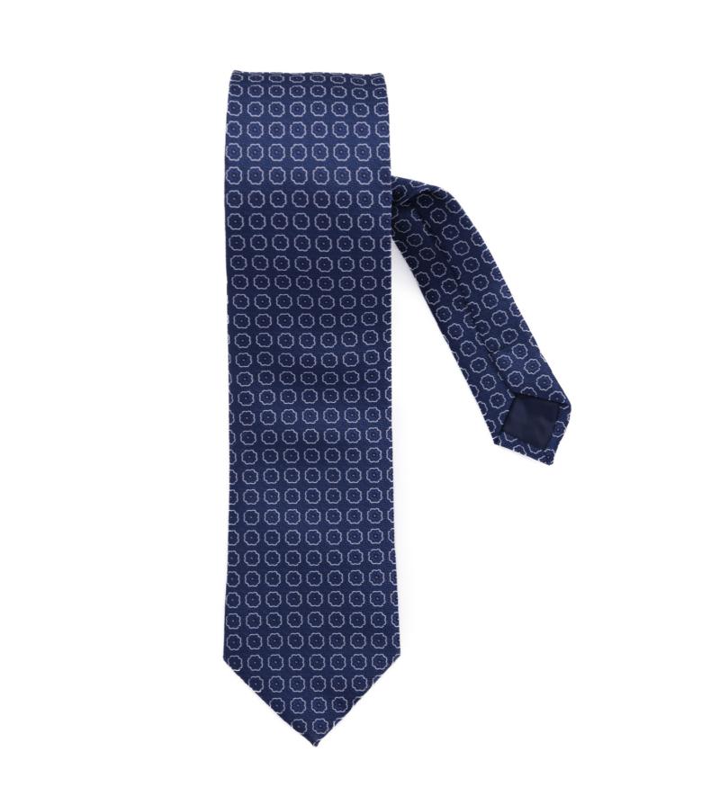 tie set 3 1