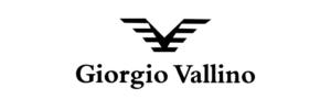 Giorgio Vallino