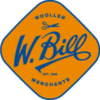 Wbilllogo