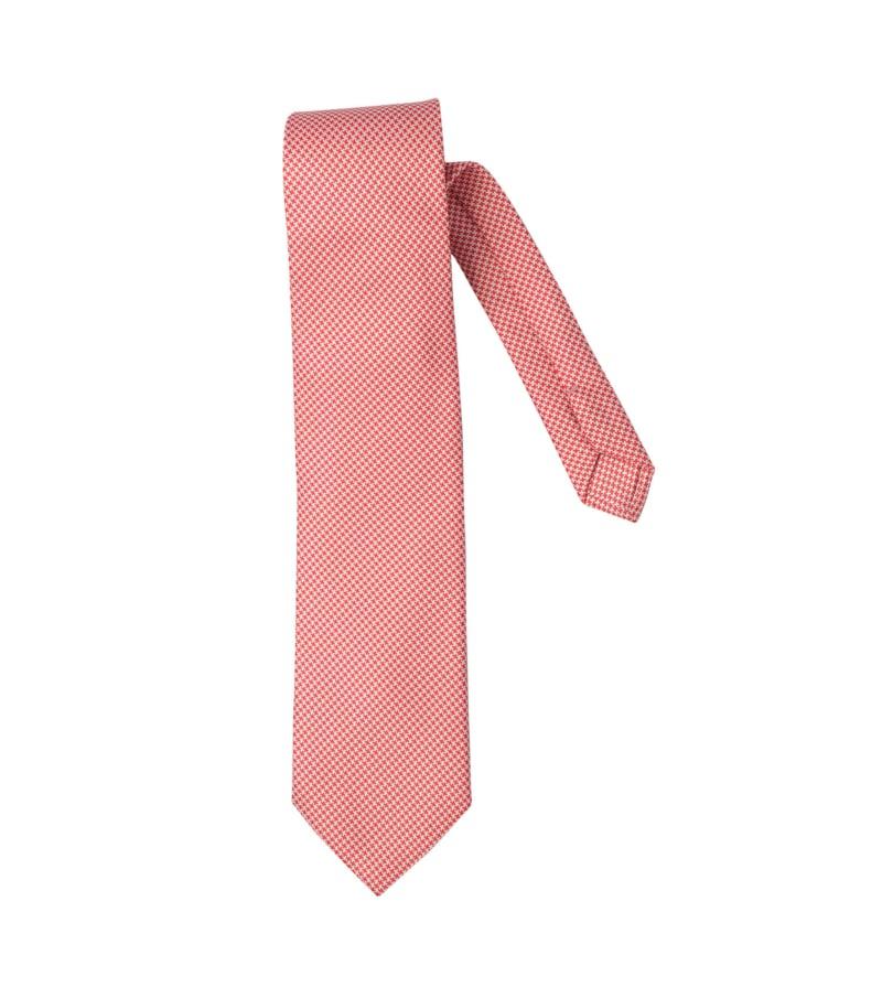 tie set 10 1