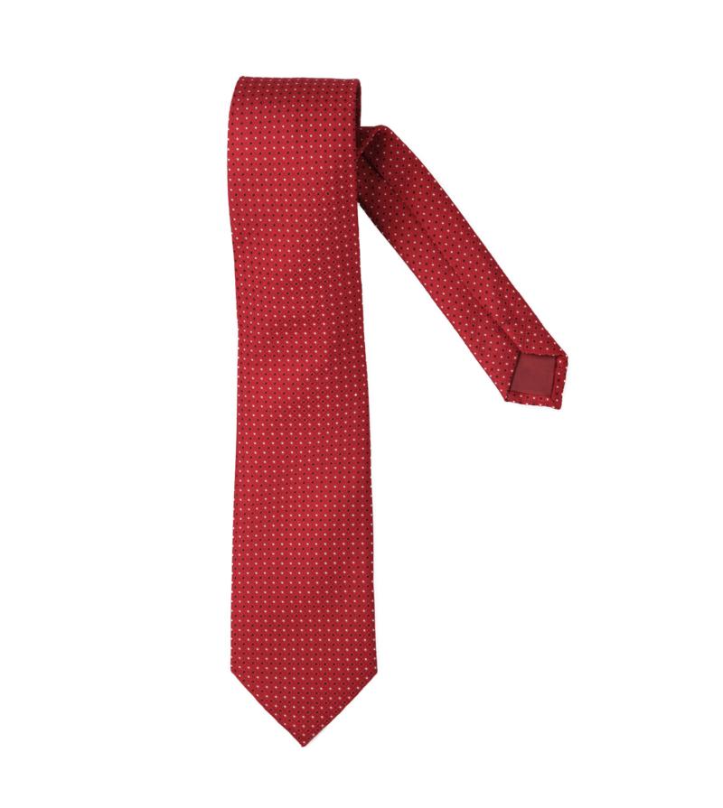 tie set 7 1