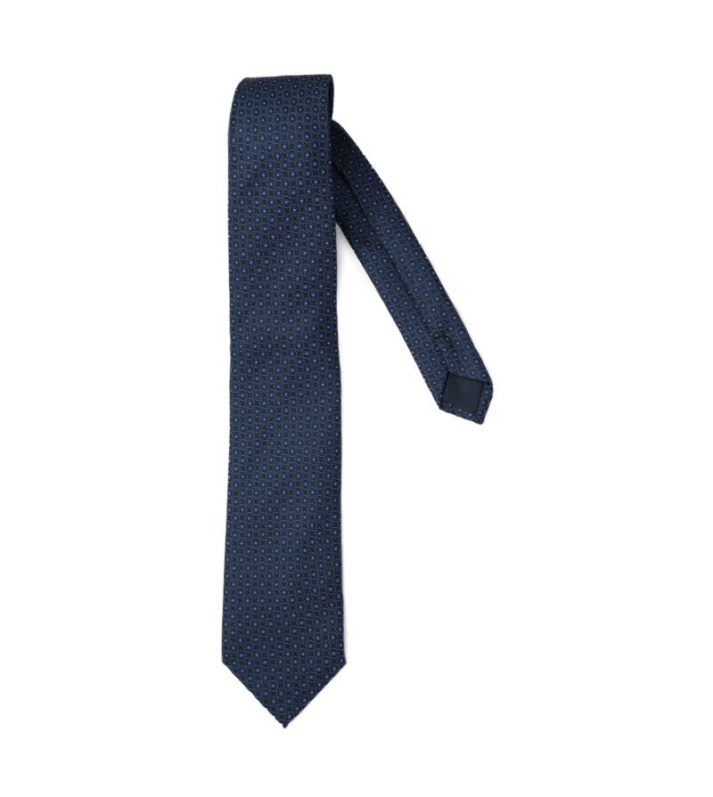 tie set 8 1