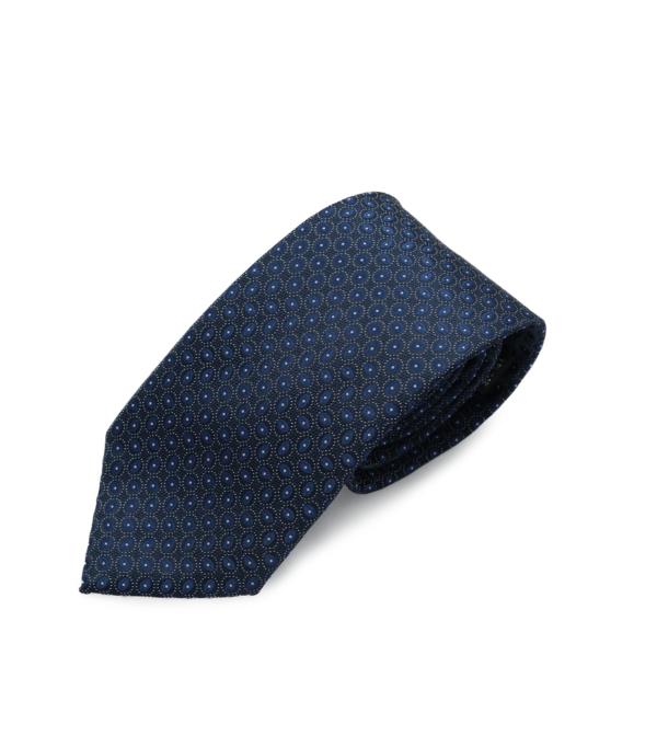 tie set 8 2